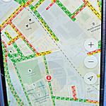 yandex maps v4